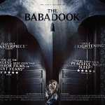 Top 10 best horror movies 2014 the babadook
